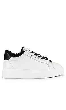 Kristen Sneaker Schutz $128