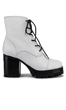 BOTTINES LACE UP Schutz $76
