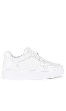 Bailey Sneaker Schutz $98