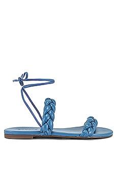 Hesta Sandal Schutz $88