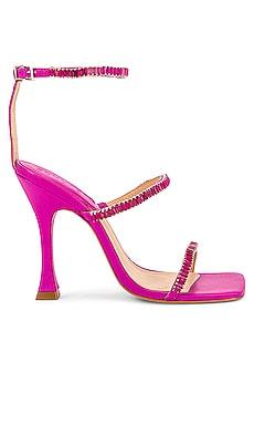 Nellina Sandal Schutz $128 NEW
