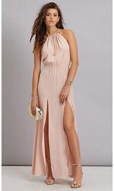Вечернее платье onyx - STONE_COLD_FOX SCFBRI07