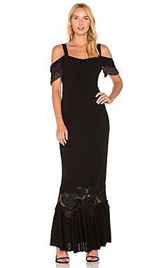 Hampton Gown