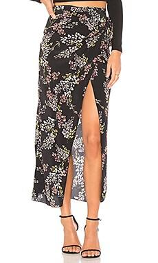 Redford Skirt