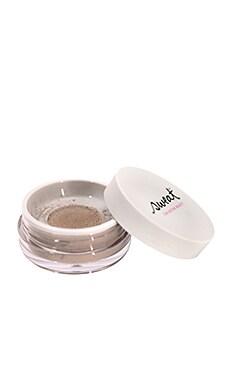 Mineral Foundation SPF 30 Powder Jar Sweat Cosmetics $48