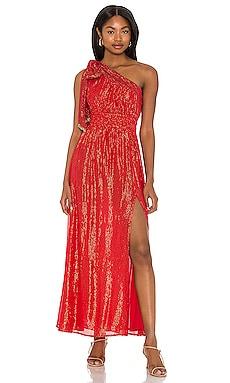 Lucile Dress Sundress $196
