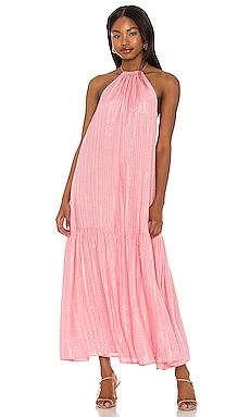 Zahara Dress Sundress $107