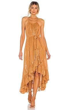 Alice Dress Sundress $178