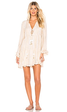Neo Short Dress Sundress $147 BEST SELLER