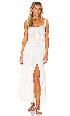 Lucia Dress Sundress $169