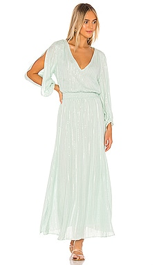Laura Dress Sundress $147