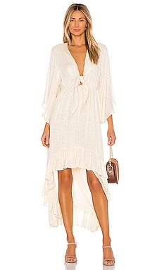 Juliana Dress Sundress $152 NEW ARRIVAL