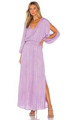 Laura Dress Sundress $147