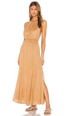 Lauriana Dress Sundress $156