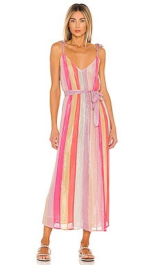Cary Dress Sundress $209