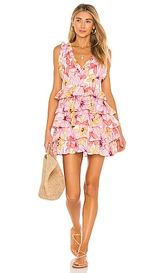 Lolita Dress Sundress $156 BEST SELLER