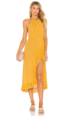 Adela Dress Sundress $178