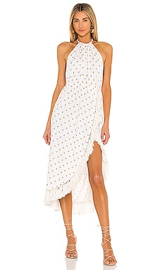 Adela Dress Sundress $179