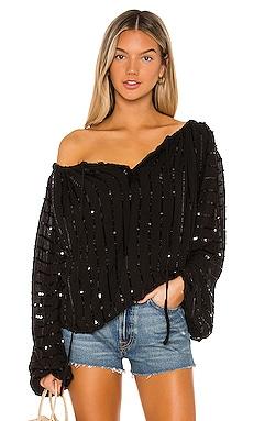 Bianca Top Sundress $216