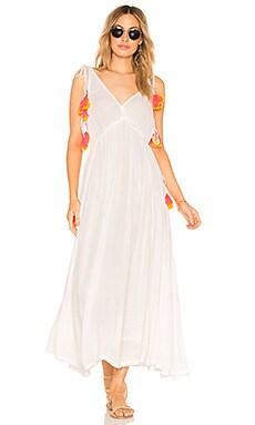Платье brooke - Sundress