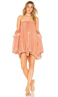 Платье venuss - Sundress
