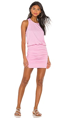 Sleeveless Dress SUNDRY $74