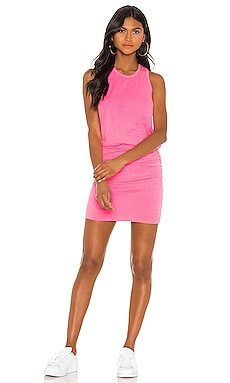 Sleeveless Dress SUNDRY $97