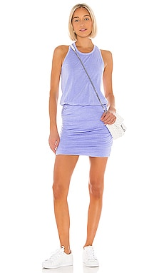 Sleeveless Dress SUNDRY $83