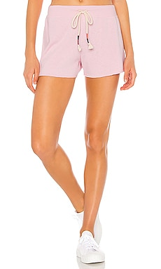 Cut Off Shorts SUNDRY $92