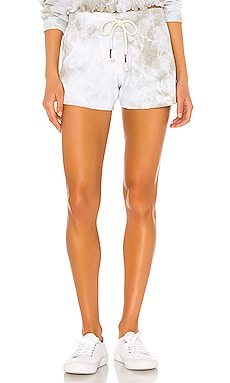 Cut Off Shorts SUNDRY $106 BEST SELLER