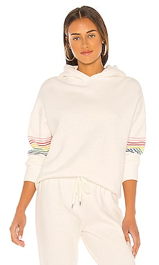 SWEAT À CAPUCHE SUNDRY $158