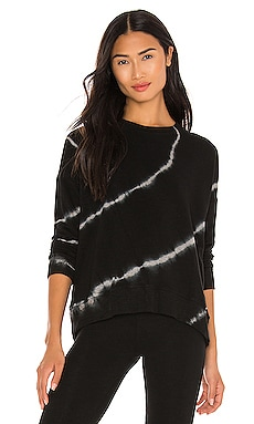 SWEAT SUNDRY $194