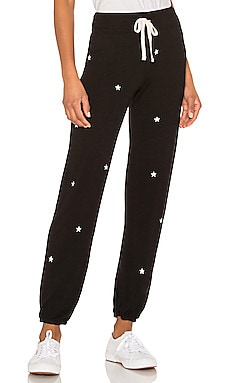 Little Stars Classic Sweatpant SUNDRY $122 NEW ARRIVAL