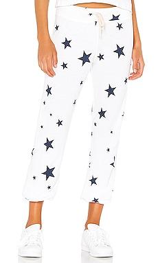 Star Basic Sweatpants SUNDRY $122
