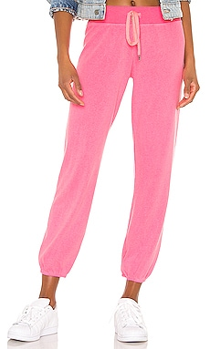 Basic Sweatpant SUNDRY $104
