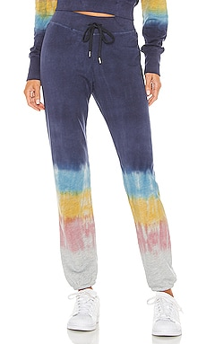 PANTALON SWEAT SUNDRY $132