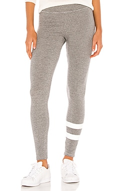 Stripes Yoga Pant SUNDRY $98