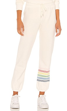 PANTALON SWEAT SUNDRY $124