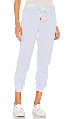 Tapered Sweatpants SUNDRY $110 BEST SELLER