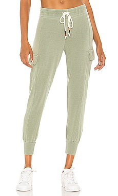 PANTALON SWEAT SUNDRY $144