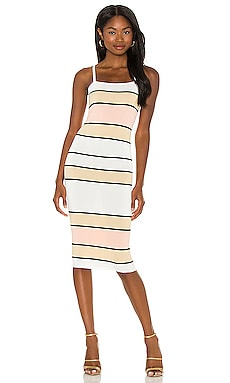 Florida Dress SNDYS $63