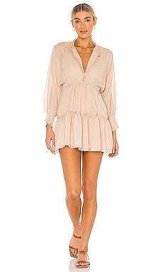 Coco Mini Dress SNDYS $59 BEST SELLER