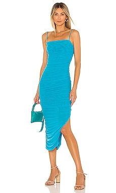 Simone Dress SNDYS $65