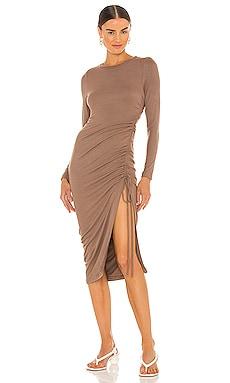 Winter Dress SNDYS $69