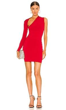 Dany Mini Dress SNDYS $60