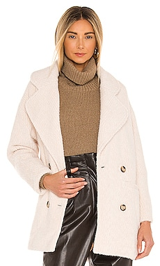 Richmond Coat SNDYS $98