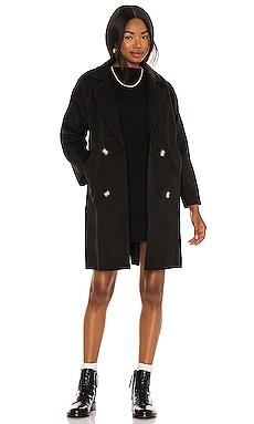 Chicago Coat SNDYS $51
