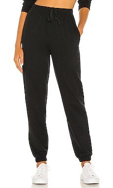 LOUNGE Luxe Sweatpants SNDYS $59