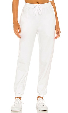 LOUNGE Luxe Sweatpants SNDYS $59 BEST SELLER