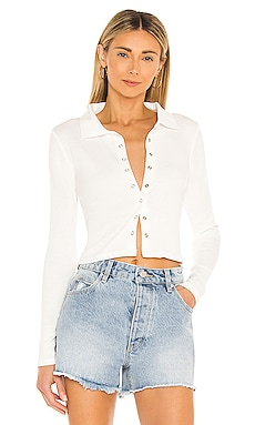 Lounge Lincoln Top SNDYS $59